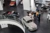 Audi museum mobile - Führung - family and friends (Dauer: 30 min)