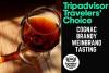 Cognac-Tasting in Idstein -