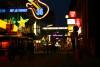 Rundgang quer über den Kiez- Der St. Pauli-Quickie