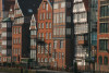 Vom Rathaus zur Elbphilharmonie