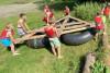 Natur Erfahrungs- und Erlebnis-Camp im Bayer. Wald