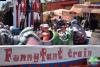 Eintritt Funny-World Familienfreizeitpark