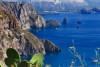 Äolische Inseln SLV