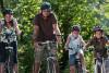 Rad-Tour im Sauerland - 2 Tage im Landhotel