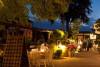 3 Tage Beauty & Relax im Sauerland