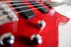 Gitarren & E-Bassunterricht Berlin - Monatsabo
