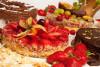 Torten-Seminar