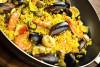 Kochen in Dresden - Spanischer Abend