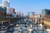 Stadtführung Düsseldorf: Kulinarischer Hafenspaziergang