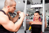 Fitness-Training Bochum - Personal-Training