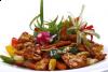 Asiatische Küche (thailändisch) - Kochkurs in Darmstadt