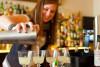 Cocktail-Workshop in Berlin