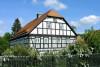 Dorfmuseum Markersdorf- Tagesticket