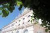 Schnitzeljagd durch Wiens Innere Stadt
