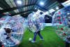 Bubbleball Bielefeld