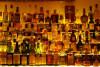 Gin & Tonic Verkostung Gutscheineinlösung