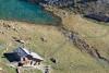 Trekking im Aostatal - Tour des Mont Avic