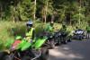 ATV Quad Tour Raum Bremen