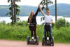 SEGWAY - Tour: SCHLUCHSEE PANORAMA