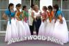 Bollywood Tanzkurs in München - 5er-Karte