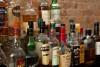 Whisky-Verkostung in Berlin
