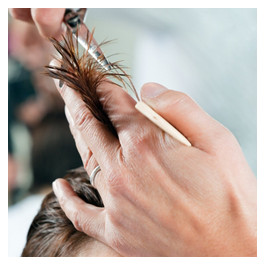 Hairstylist Würzburg – Haarschnitt für Ladies