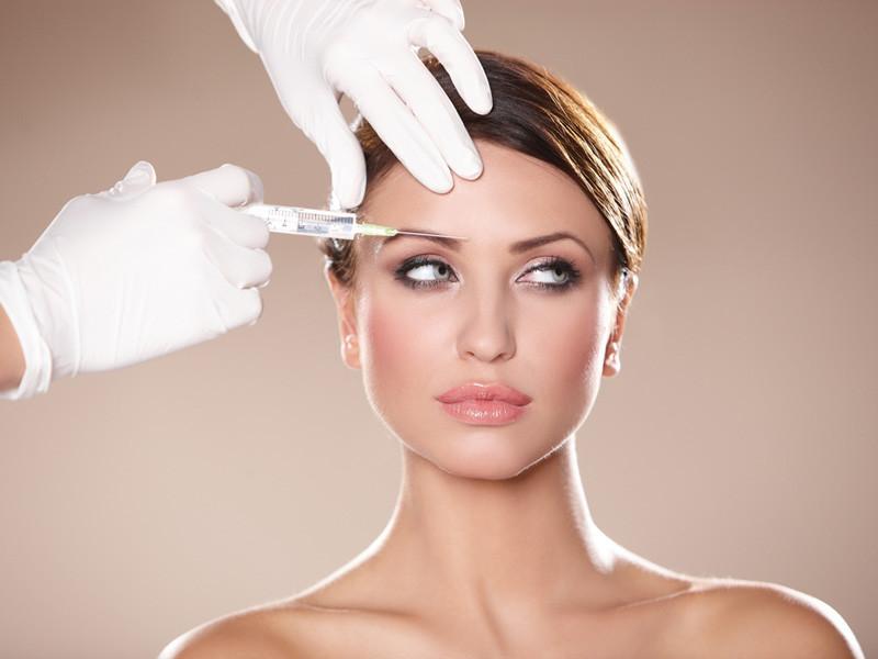 Meso Beauty-Lift Behandlung in Neustadt
