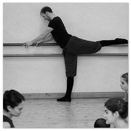Tanzkurs in München - Lerne Ballett-tanzen