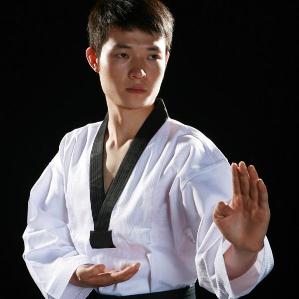 Taekwondo-Kurs in Mühlheim
