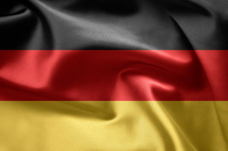 Deutsch als Fremdsprache in Köln - Abendkurs