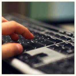 Computer- und EDV-Kurse