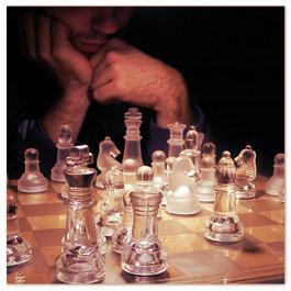 Deutschlandweiter Schachkurs - Schachspielen Lernen