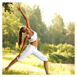 Yoga Braunschweig – Zehnerkarte Theorie und Praxis