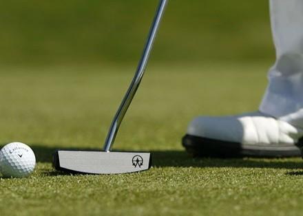 Golfkurse und Golftraining