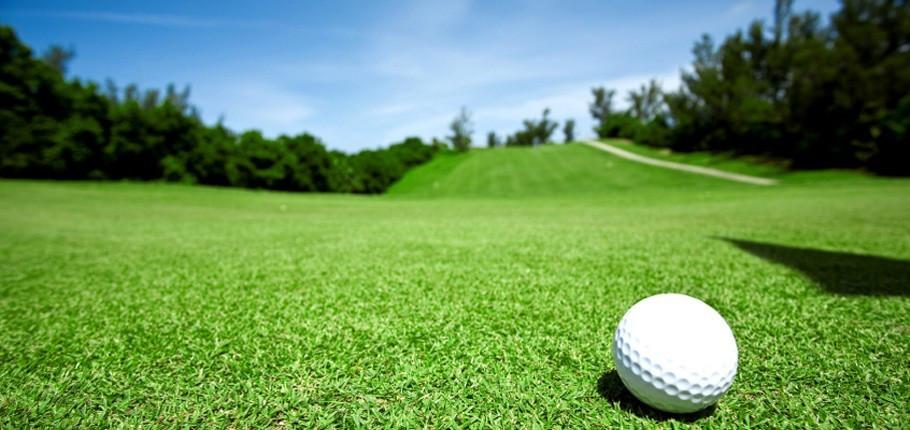 Golfen im Münchner Westen - Odelzhausen