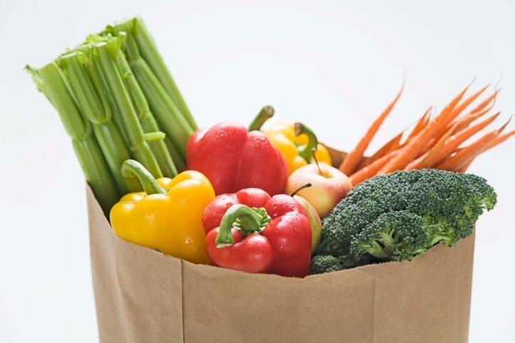 Ernährungsberatung in Remscheid