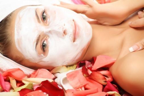 Beautybehandlung in Altötting - Schluss mit müder Haut