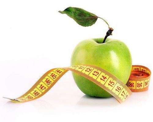 Ernährungskurs - Iss dich fit