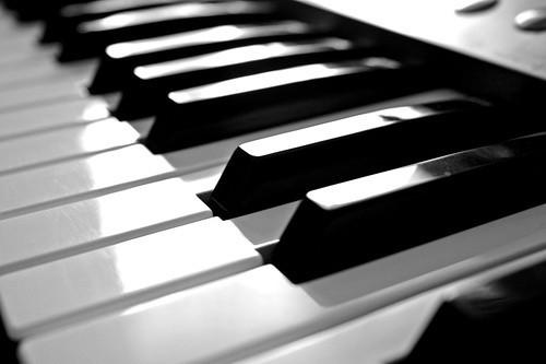Klavierunterricht für Kinder im Schulalter in Stuttgart