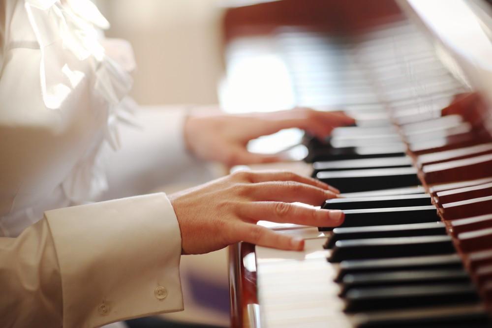 Einzelunterricht Klavierspielen in Reutlingen