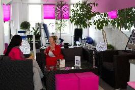 Fitness und Wellness für Frauen Mannheim