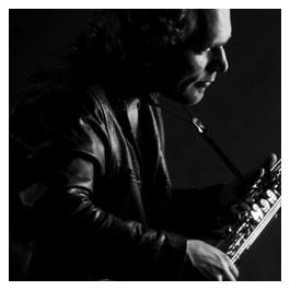 Musikunterricht in München - Saxophon oder Klavier