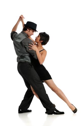 Tanzen Salzgitter - Grundkurs Einsteiger II