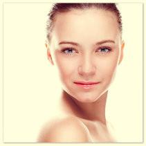 Augenbrauen Permanent Make-up in Augsburg