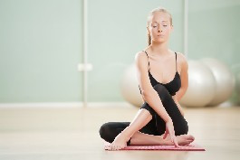 5er Karte Yoga Dresden - 5 mal 90 Minuten Yoga