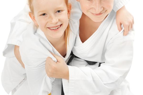 Teakwondo Nürnberg