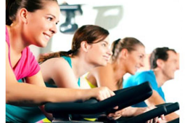 Fitness Wangen