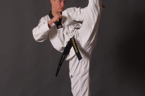 Taekwondo_presse_popup_800_x_600