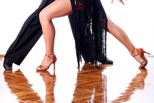 Tanzen bei Köln_Tanzen lernen