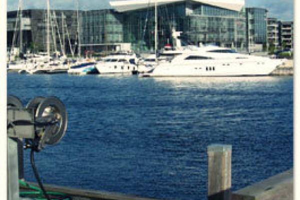 Auggen Karlsruhe Sportboot Führerschein